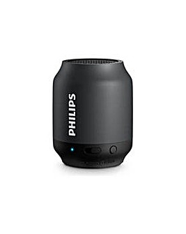 Philips BT25G Portable Wireless Speaker