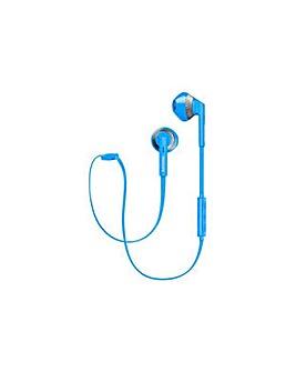 Philips Bluetooth In-Ear Headphones