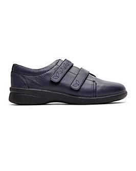 Padders Revive 2 Shoe
