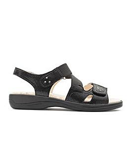 Padders Cruise Sandal