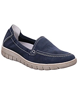 Josef Seibel Steffi 57 Womens Shoes