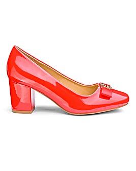 Heavenly Soles Shoes EEE Fit
