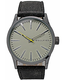 Bellfield Watch