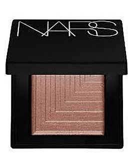 Nars Dual-Intensity Eyeshadow Kari
