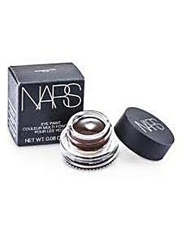 Nars Eye Paint Mesopotamia