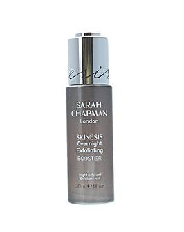 Sarah Chapman Exfoliating Booster