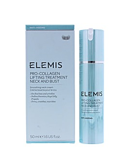 ELEMIS Pro-Collagen Lifting Treatment