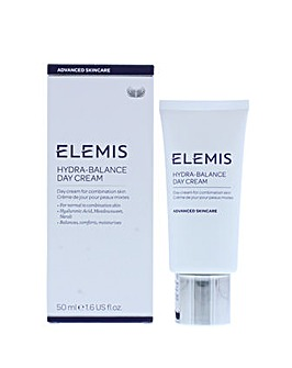 ELEMIS Hydra-Balance Day Cream