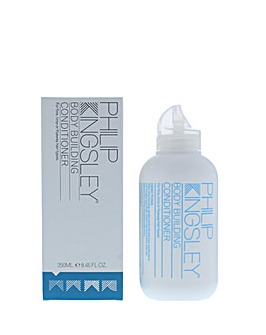 Philip Kingsley Conditioner