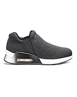 Allie Trainer E Fit