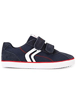 Geox Junior Kilwi Boys Shoes
