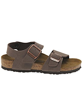 Birkenstock New York Boys Infant Sandals