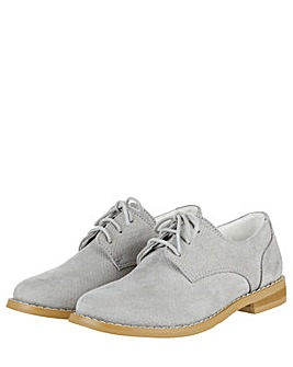 Monsoon Textured Boy shoes