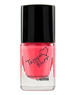 Tanya Burr Nail Polish - Bright & Early