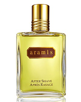 Aramis 120ml Aftershave