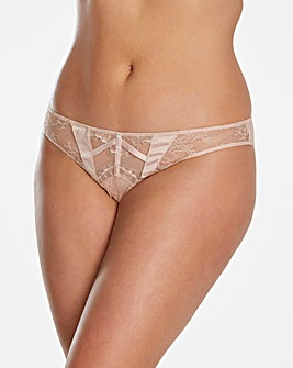 Ann Summers Nala Brazilian Briefs