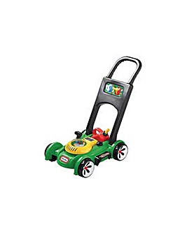 Little Tikes Gas