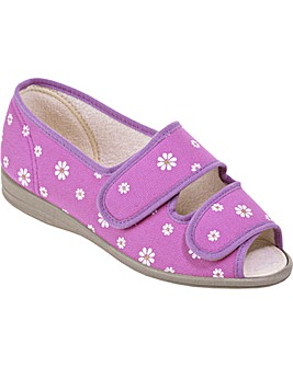 Molly Shoes 5E+ Width