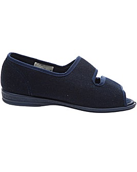 Molly Shoes 5E+ Width