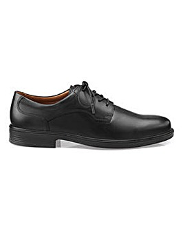 Hotter Ronan Formal Shoe
