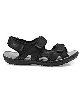 Hotter Shore Mens Sandal