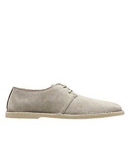 Clarks Baltimore Lace  Shoes
