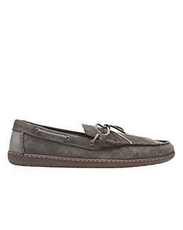 Clarks Saltash Edge  Shoes