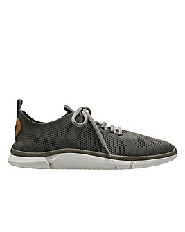 Clarks Triken Run  Shoes
