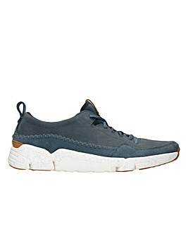 Clarks TriActive Run  Shoes