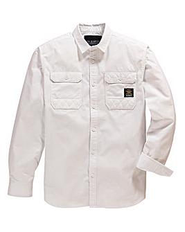 Voi Dunberg Shirt
