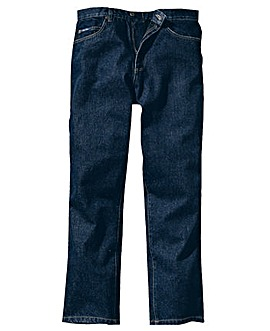 UNION BLUES Denim Jeans 31 inches