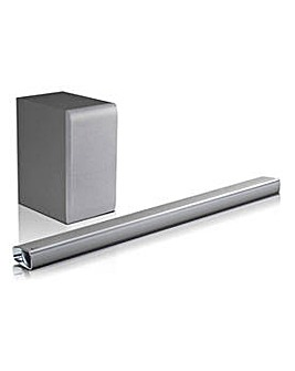 LG 320W 2.1Ch Bluetooth Sound Bar
