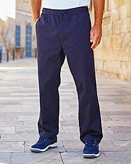 Premier Man Rugby Trousers 25in