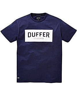 Duffer Bracknall T-Shirt Regular