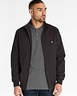 French Connection Harrington Jacket