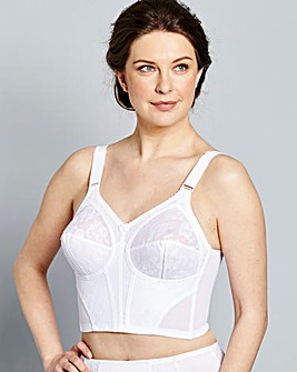Triumph Doreen Midi Non Wired Bra
