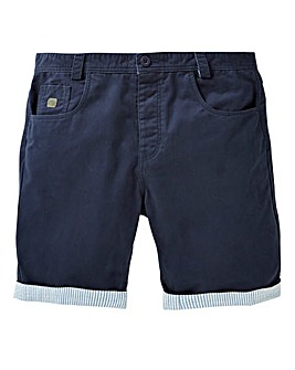 Voi Battle Chino Short