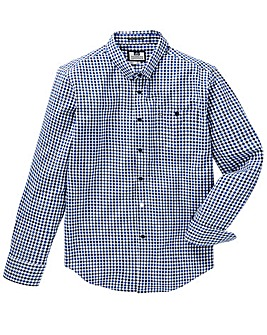 Weekend Offender Dillon Shirt