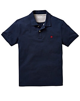 Timberland River Polo