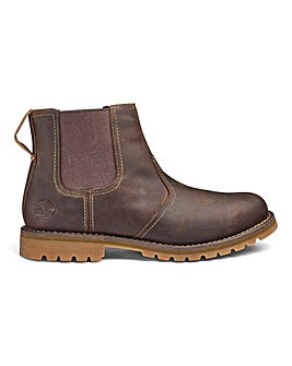 Timberland Larchmont Chelsea Boots