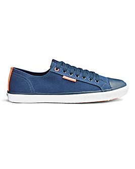 Superdry Low Profile Sneakers