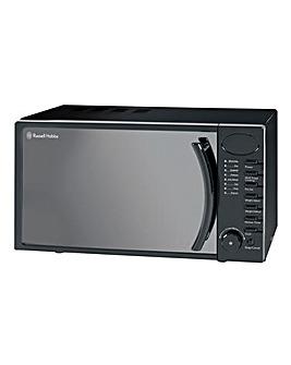Russell Hobbs 17Litre Digital Microwave