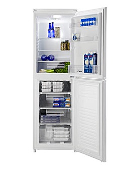 Candy Energy Efficient Fridge Freezer