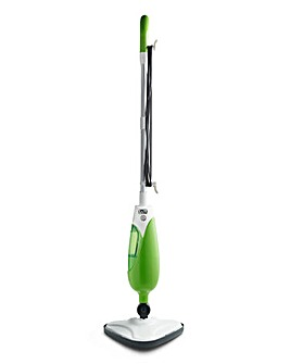 JDW Steam Mop