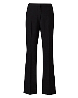 Joanna Hope Wide-Leg Trousers