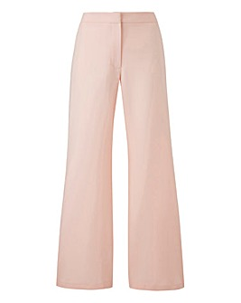 Joanna Hope Petite Wide Leg Trousers