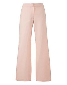 Joanna Hope Petite Wide Leg Trousers
