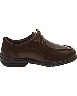 Max Shoes HH+ Width