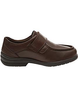 Mason Shoes HH+ Width