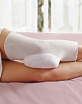 Rophi Cushion